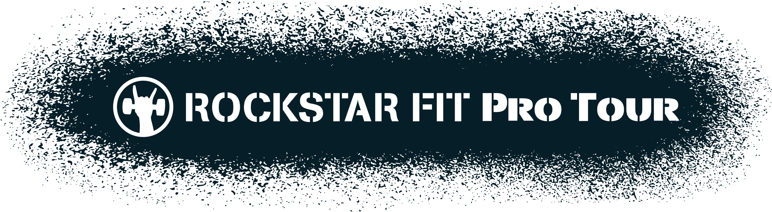 Rock Star Fit Pro Tour