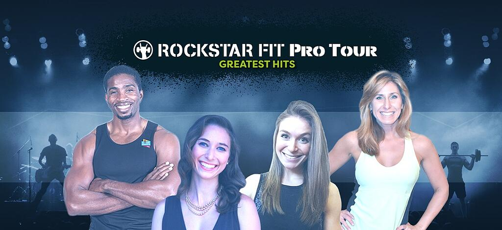 Rock-Star-Fit-Pro-Greatest-Hits