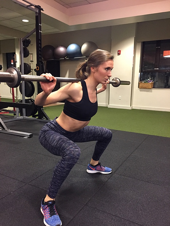squat-emily-pacillo-web.jpg